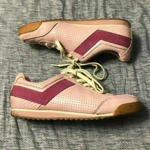 Pony Mexico Sneakers